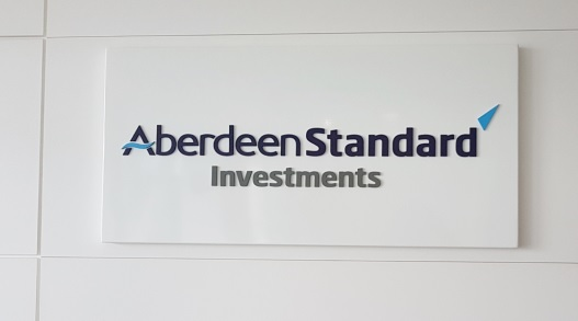 Aberdeen Standard Launches SDG-Aligned Asian Equity Fund