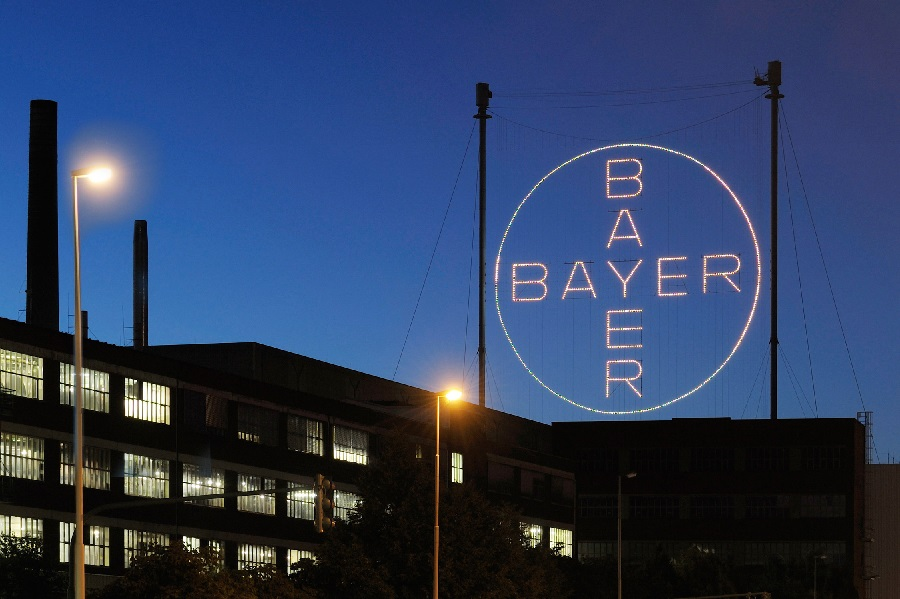 Bayer Climate Targets Approved by Science-Based Targets Initiative
