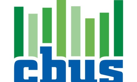 Cbus Commits to Emission Reductions in Portfolio, Joins Net-Zero Asset Owner Alliance