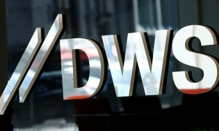 DWS Launches ESG ETF Linked to Short Duration Corporate Bonds