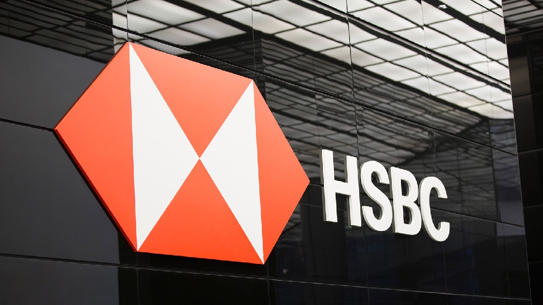 """HSBC Partners With Climate Specialist Pollination on """"Natural Capital"""" Investment Venture"""
