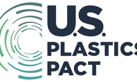 Major Retailers, Consumer Brands Join U.S. Plastics Pact, Promoting Circular Economy