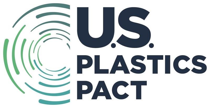 Major Retailers, Consumer Brands Join U.S. Plastics Pact, Promoting Circular Economy