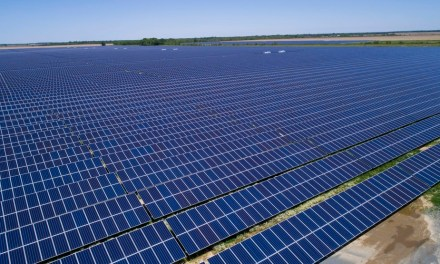 Insurance Group Talanx Makes €250 million Solar Investment
