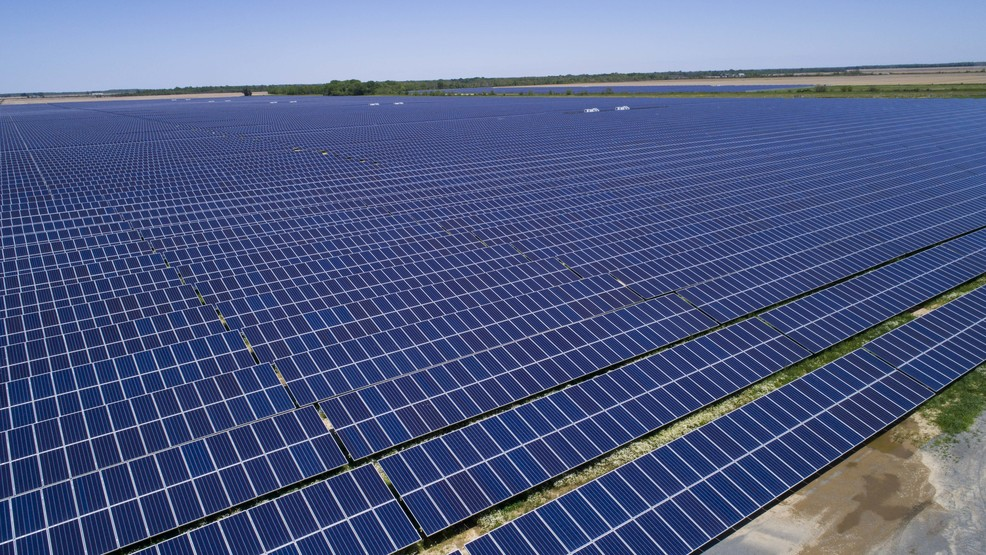 Insurance Group Talanx Makes €250 million Solar Investment