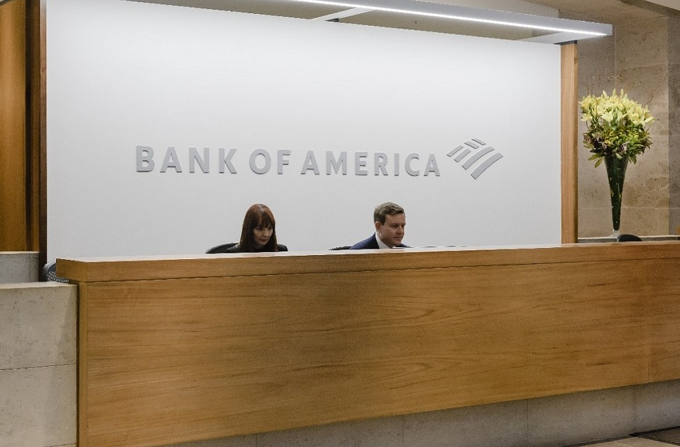 BofA Issues Sustainability Bond to Advance Racial Equality, Economic Opportunity and Environment