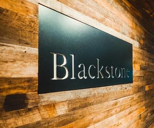 Blackstone Targeting Emissions Reduction in Investment Portfolio