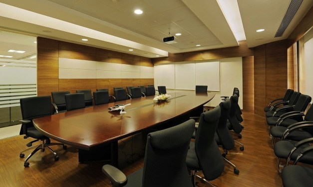 PNC, Dow, Mastercard Among Founding Signatories of New Board Diversity Initiative