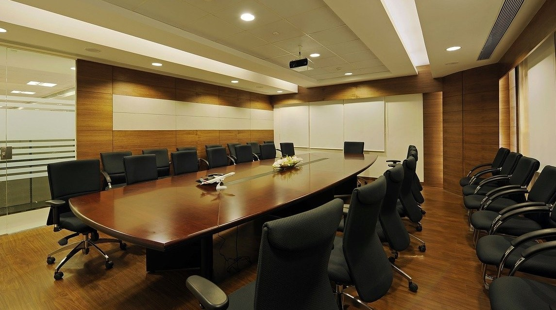 PwC Survey: Only 38% of Board Directors Believe ESG Issues Have a Financial Impact