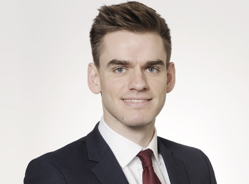 Brooks Macdonald Appoints Sustainability Head, Launches Responsible Investment Internationally