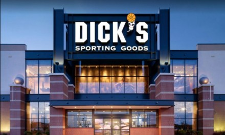 DICK'S Sporting Goods Commits to Remove Single Use Plastic Bags, Joins Beyond the Bag Consortium
