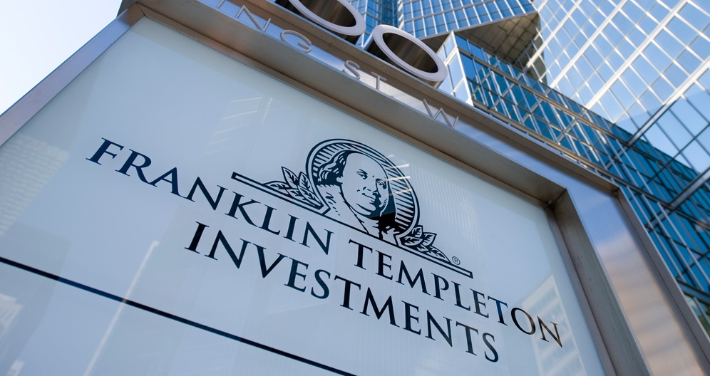 Franklin Templeton Launches Emerging Markets Sustainability Fund