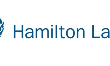 Hamilton Lane Appoints Paul Yett as Director of ESG & Sustainability