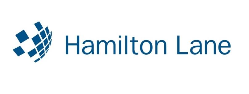 Hamilton Lane Appoints Paul Yett as Director of ESG & Sustainability