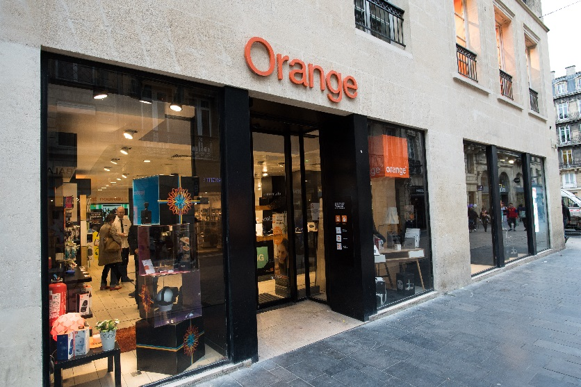Orange Launches Inaugural Sustainability Bond with €500 Million Issue to Strong Demand