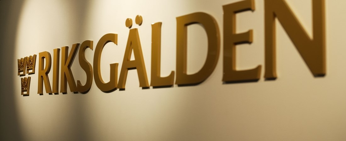 Sweden's Inaugural Green Bond Issue Raises $2.3 Billion to Strong Demand