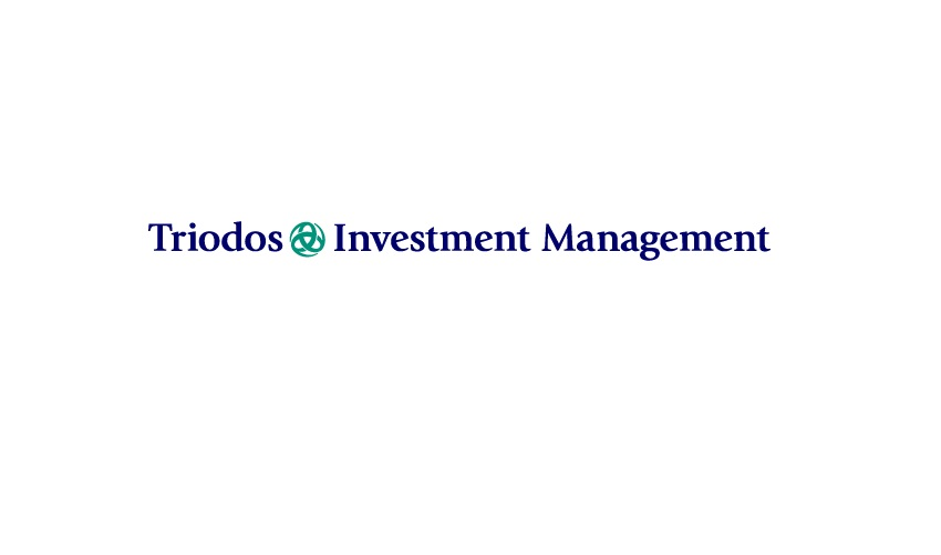 Triodos Launches GBP Bond Impact Fund Focused on Social and Green Bonds of ESG Leaders