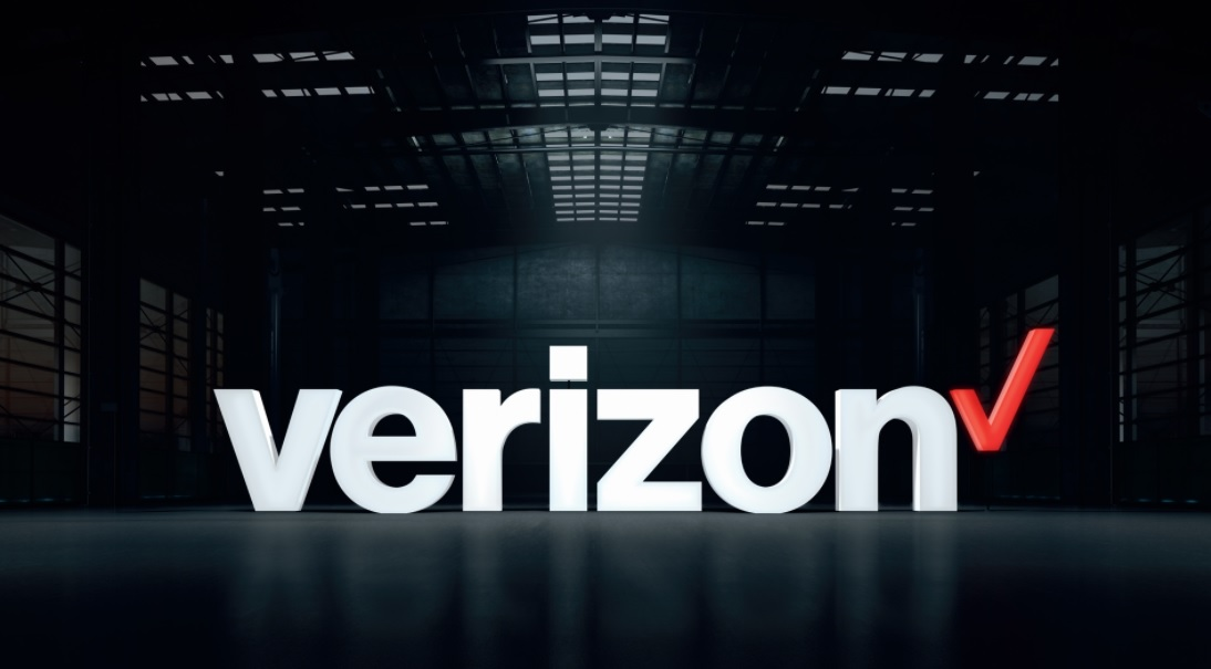 Verizon Taps Minority-Owned Underwriters for Second $1 Billion Green Bond Offering