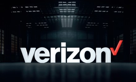Verizon Taps Minority-Owned Underwriters for Second $1 Billion Green Bond Offering