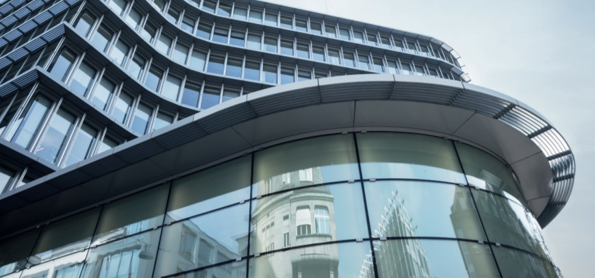 Vontobel Survey: 99% of European Investors Consider ESG Factors in EM Asset Allocation