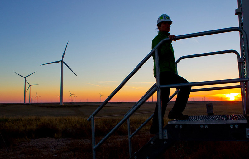 Microsoft and bp Partner on Net Zero Goals and Innovation