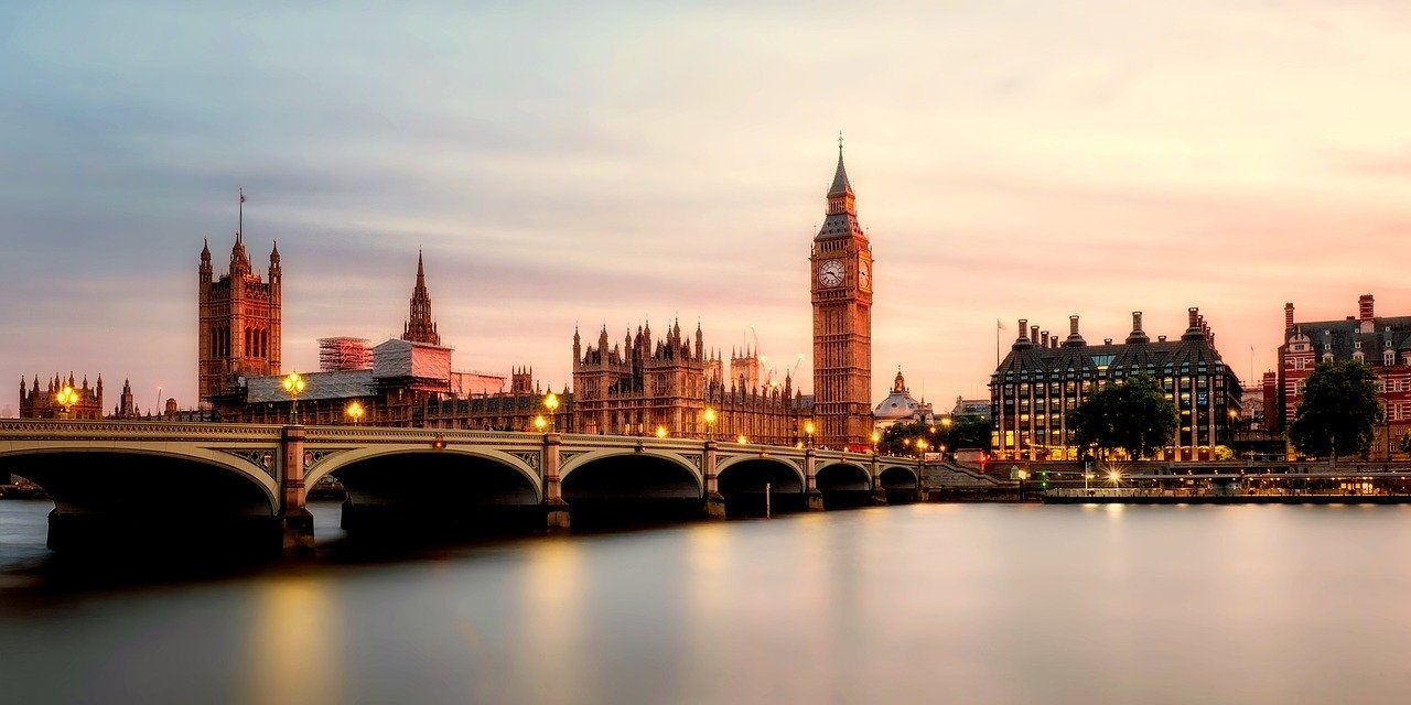 PCAF Announces UK Coalition To Promote Measurement of Financial Sector Emissions Impact