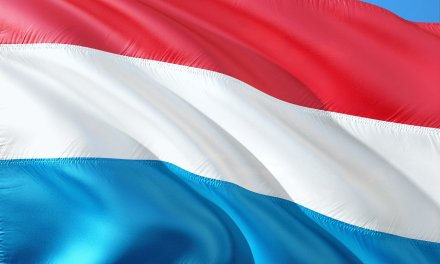 Luxembourg Becomes First European Country to Launch Sustainability Bond Framework
