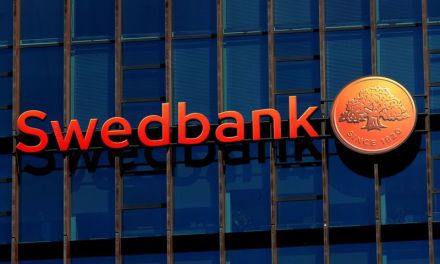 Swedbank Robur Announces Several Funds Now Paris-Aligned