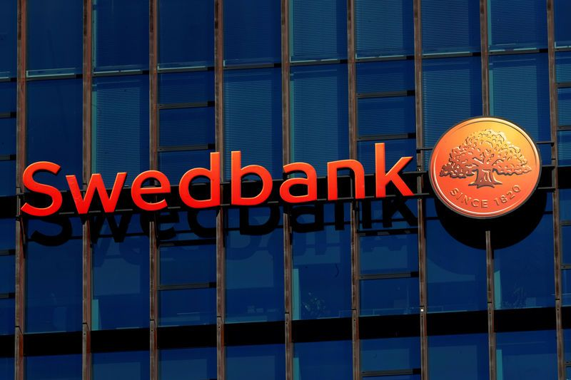 Swedbank Robur Announces Several Funds Now Paris-Aligned