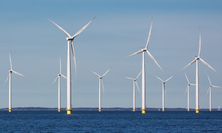 INEOS Signs Largest Wind PPA in Belgium with ENGIE