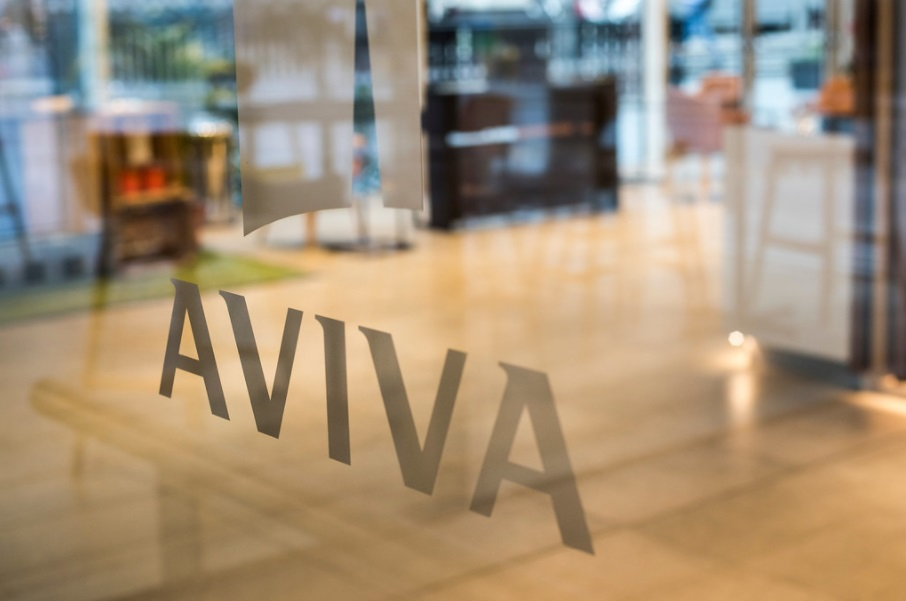 Aviva Launches Net Zero Target for Pension Funds, To Invest Billions in Low Carbon Equities