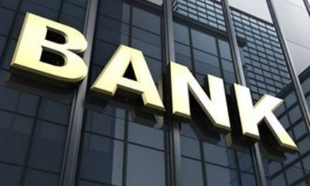 ABA Calls on Banks to Promote Financial Inclusion Through Bank On-Certified Accounts