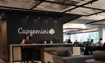 Capgemini Climate Targets Approved by Science-Based Targets Initiative, Fast Tracks Net Zero Efforts