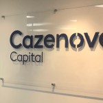 Cazenove Capital Introduces Fund Carbon Offset Initiative