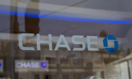 JPMorgan Commits $30 Billion to Underserved Communities to Advance Racial Equity
