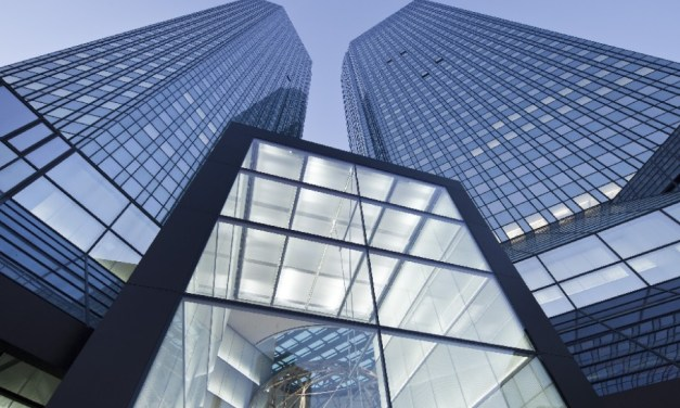 Deutsche Bank Hires Kalpana Seethepalli for Asia Pacific ESG Team
