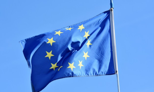 European Commission Prepares to Issue up to €100 Billion Social Bonds