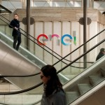 Enel Set Target for 80% GHG Reduction by 2030
