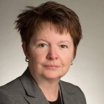 FMC Appoints Karen Totland as New Chief Sustainability Officer