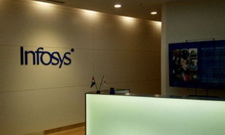 Infosys Achieves Carbon Neutrality, Introduces 2030 ESG Vision