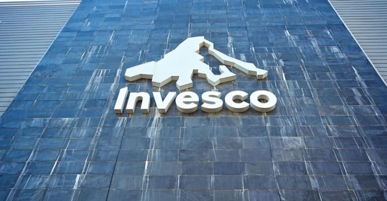 Invesco Launches ETF Tracking S&P/TSX Composite ESG Index in Canada