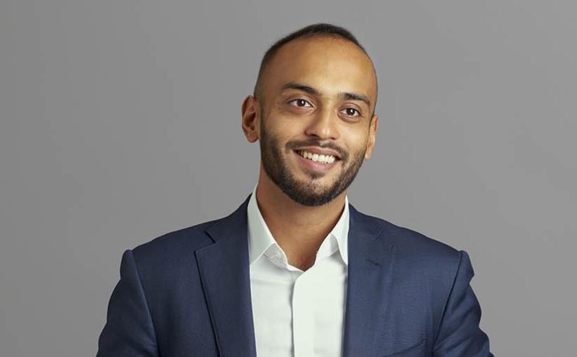 Investcorp Appoints Habib Abdur-Rahman to Lead ESG Efforts