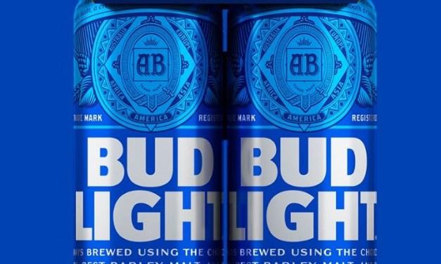 AB InBev Removes Plastic Rings From Entire Budweiser UK&I Beer Portfolio
