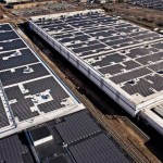 Capital Dynamics and Sol Systems Receive Commitment to Fund Renewable Energy Projects