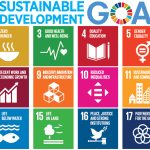 Util Launches AI-based ESG Analytics Solution to Assess Company Impact on UN SDGs