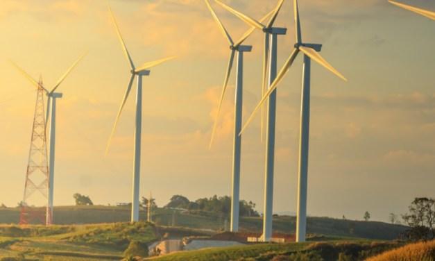 Apollo Launches Renewable Energy Development JV with Altius Renewable Royalties