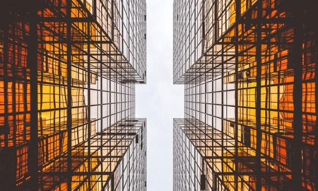 ESG M&A: Landmark Information Acquires ESG Due Diligence Platform RiskHorizon