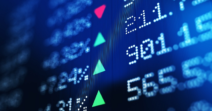 XCHG Announces First Trade of Global Emissions Offset on CBL Markets
