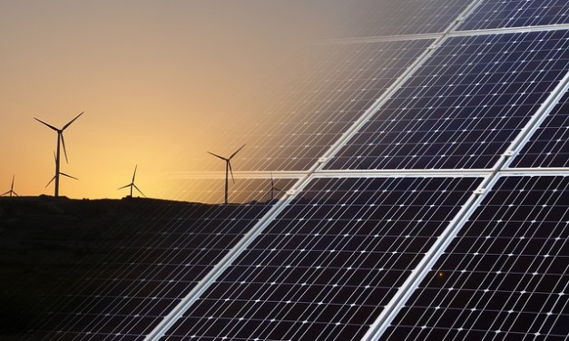 Energy Transition-Focused €250 Million Venture Capital Fund Launched by E.ON
