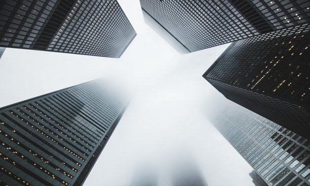 Investor Group Representing $5T AUM Commits to 2025 Portfolio Decarbonization Targets